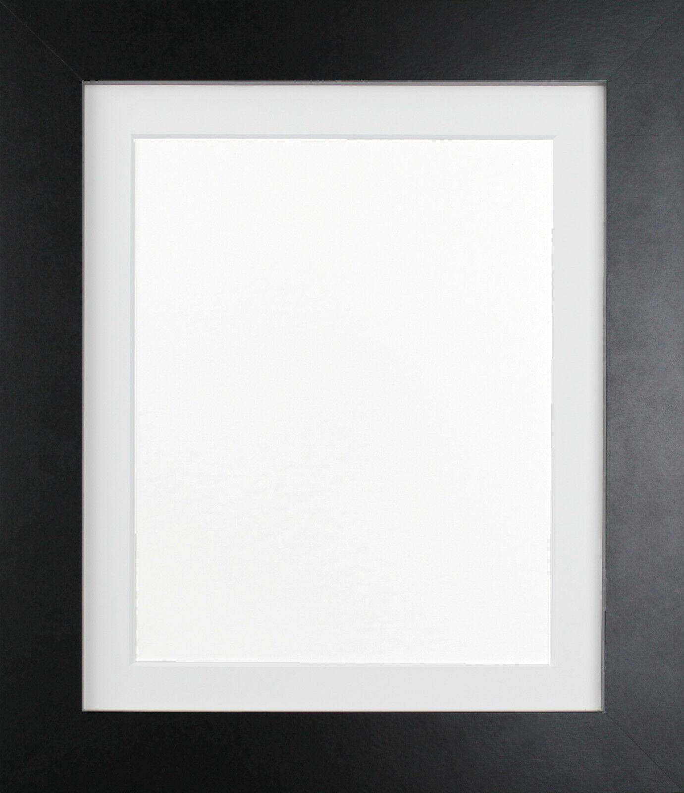 Picture Frame Light Uk