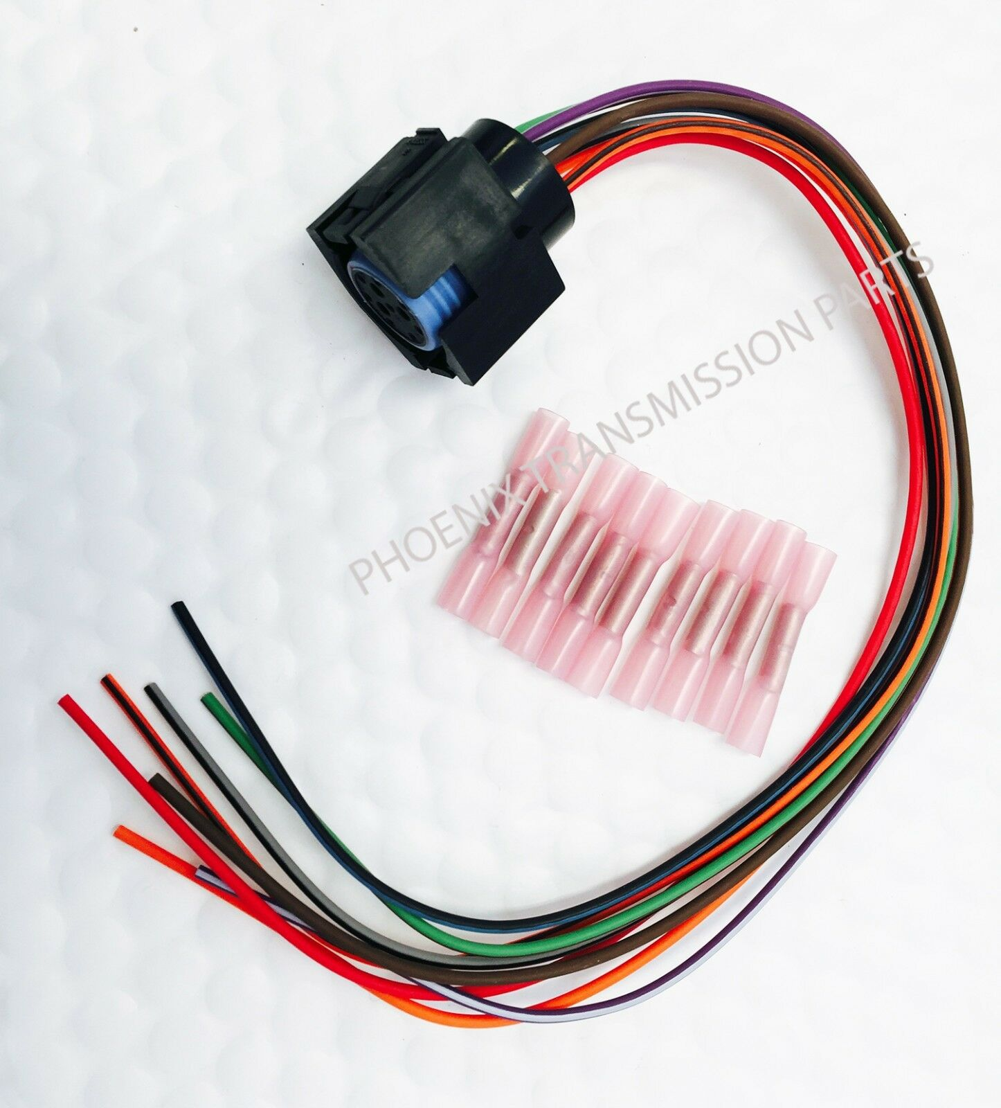 ford 4000 rds wiring diagram nissan pathfinder trailer allison lct transmission harness