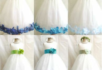 Dresses For Wedding Green