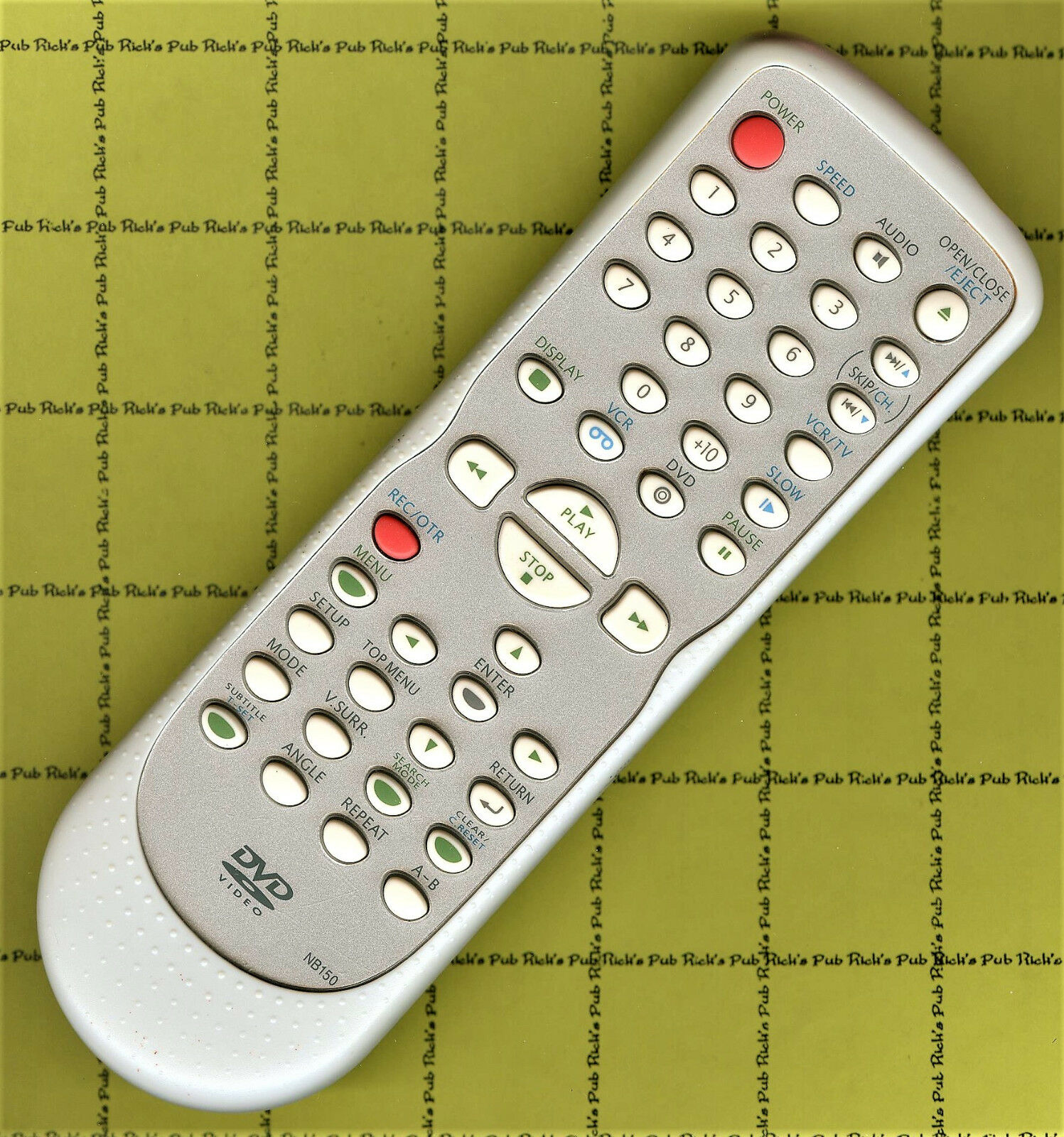 20+ Emerson Tv Remote Manual Codes Pictures and Ideas on Weric
