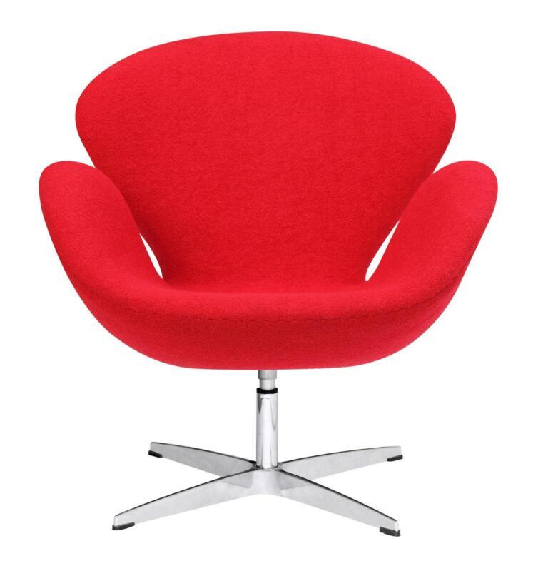 Arne Jacobsen Chair  eBay