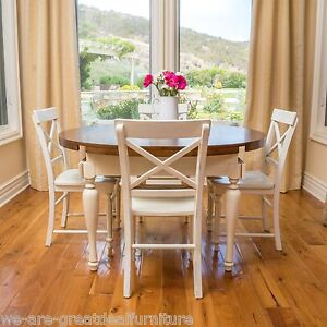 Image Result For Dining Table Ebay