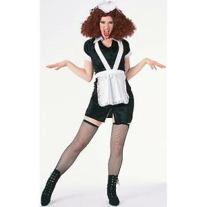 The Rocky Horror Picture Show - Adult Magenta Costume
