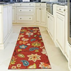 Kitchen Rug Runners White Distressed Table Rugs Carpet Area Outdoor Cute Red Patio Details About Runner