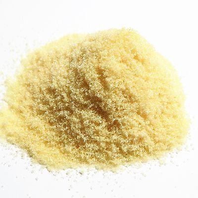 (100g=8,00€) 50g Bio Bourbon Vanillezucker - DE-ÖKO-005
