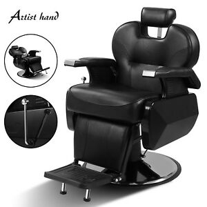 All Purpose Styling Chair  eBay