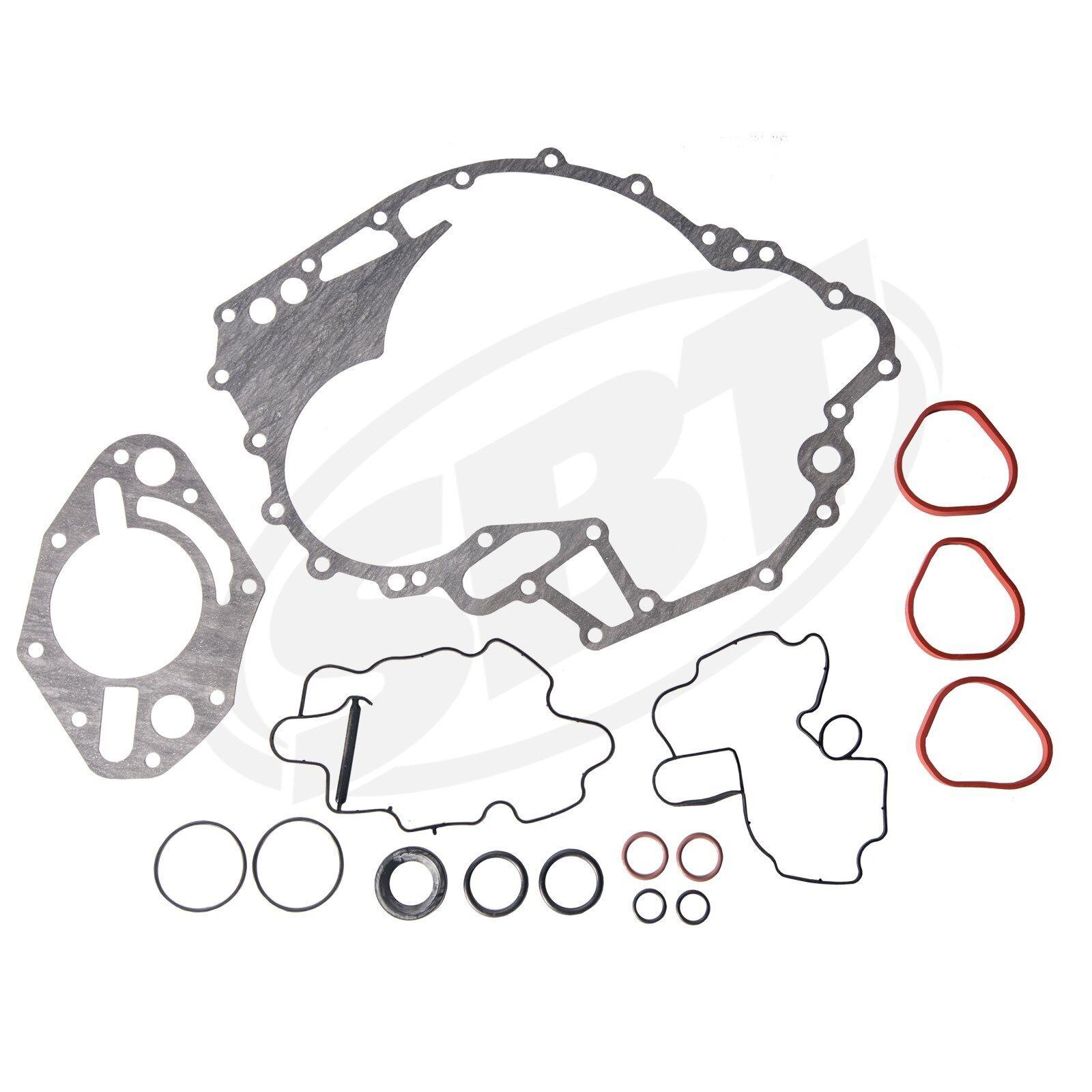 Seadoo GTX 4-Tec Engine Installation Gasket RXP RXT