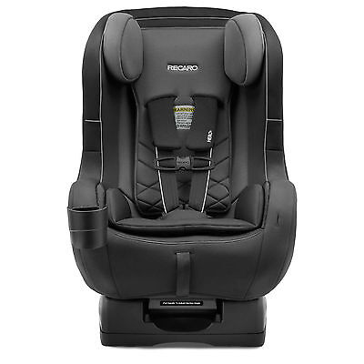 Recaro Car Seat For Sale In South Africa  43 Second Hand