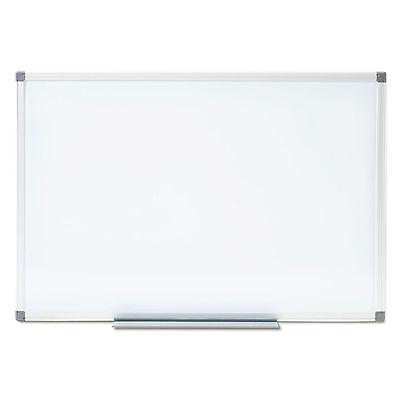 Whiteboard | Whiteboards Magnettafel Wandtafel Tafel | lackiert | emailliert