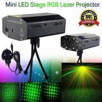 LED Stage Lighting   eBay