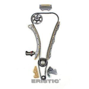 02-06-2-0L-Acura-RSX-Honda-Civic-Si-K20A3-Timing-Chain-Kit