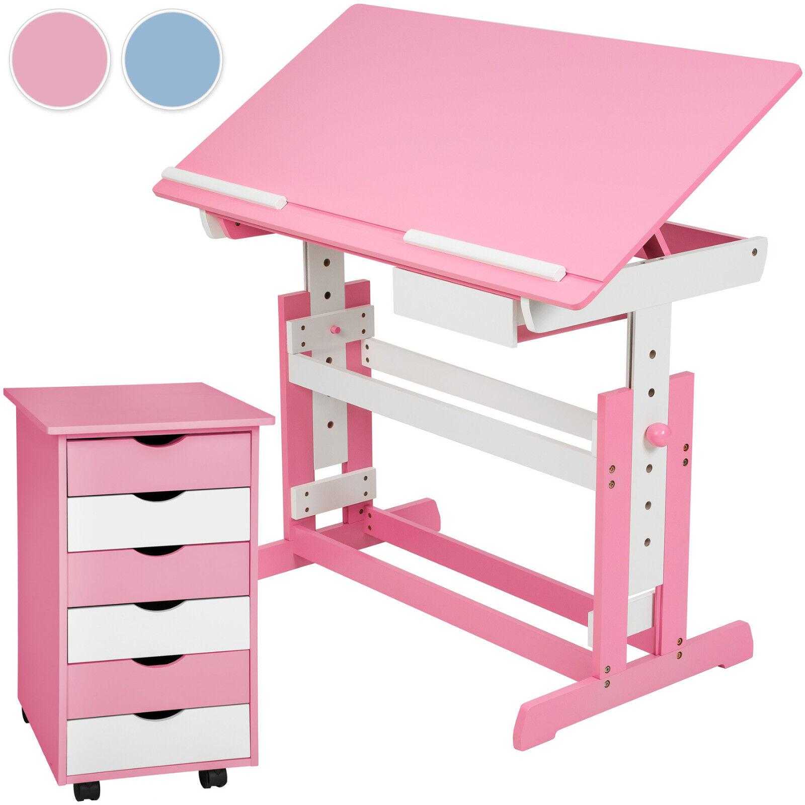 Höhenverstellbarer Schreibtisch Test Designidee Esstisch