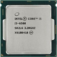 Intel i3-4160T 3.10GHz Dual Core Desktop CPU Processor SR1PH | eBay