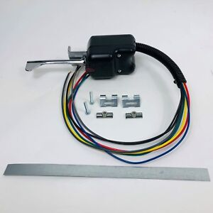 signal stat 900 sigflare dot qqc 76 wiring diagram 1988 36v club car ebay universal 7 wire turn switch