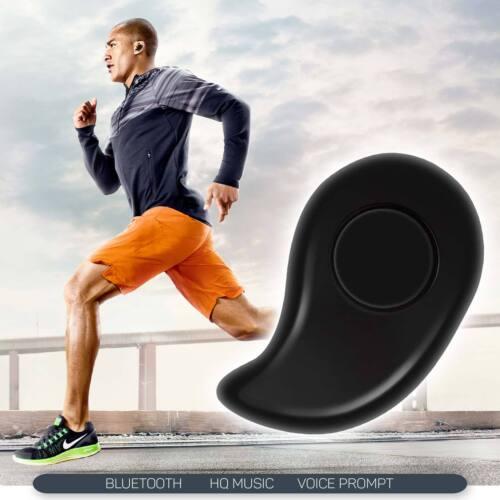 Mini Wireless Bluetooth V4.0 Stereo Sport Kopfhörer Kopfhörer Ohrhörer