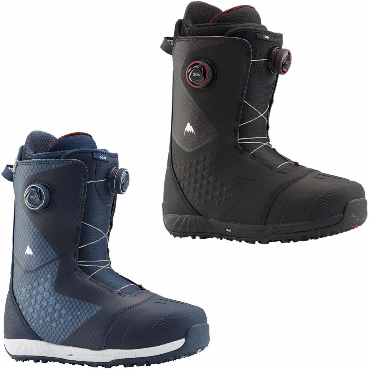 Burton Ion Boa Herren Snowboardschuhe Softboots Snowboard Boots 2020 NEU