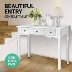 Sofa Tables Perth Wa Scandinavian Designs Bloom Review Console Table In Region Furniture Gumtree Australia Free Local Classifieds