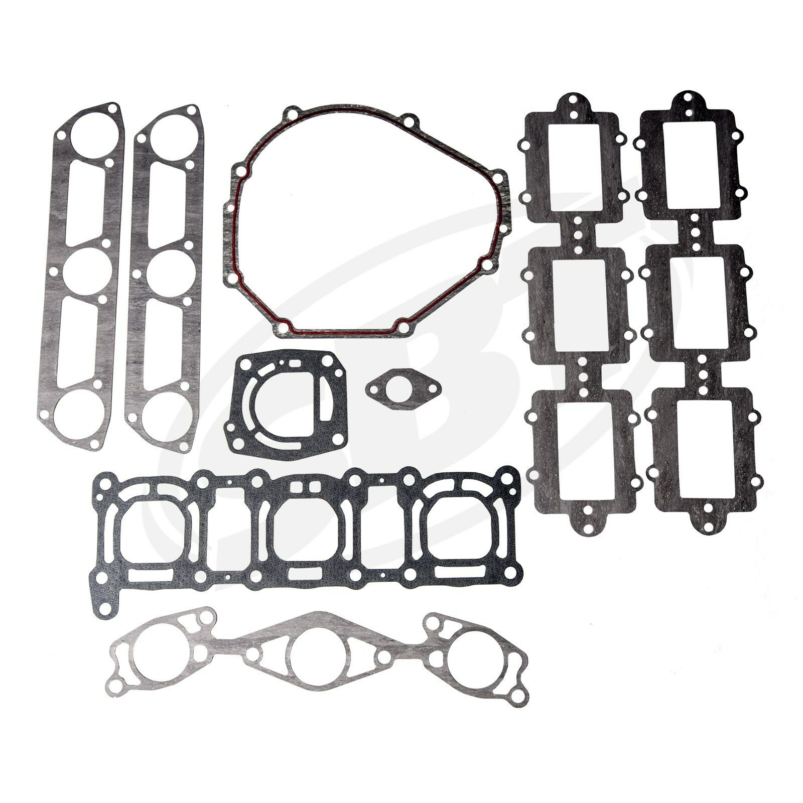 Yamaha Installation Gasket Kit 1995-1996 WaveRaider 1000
