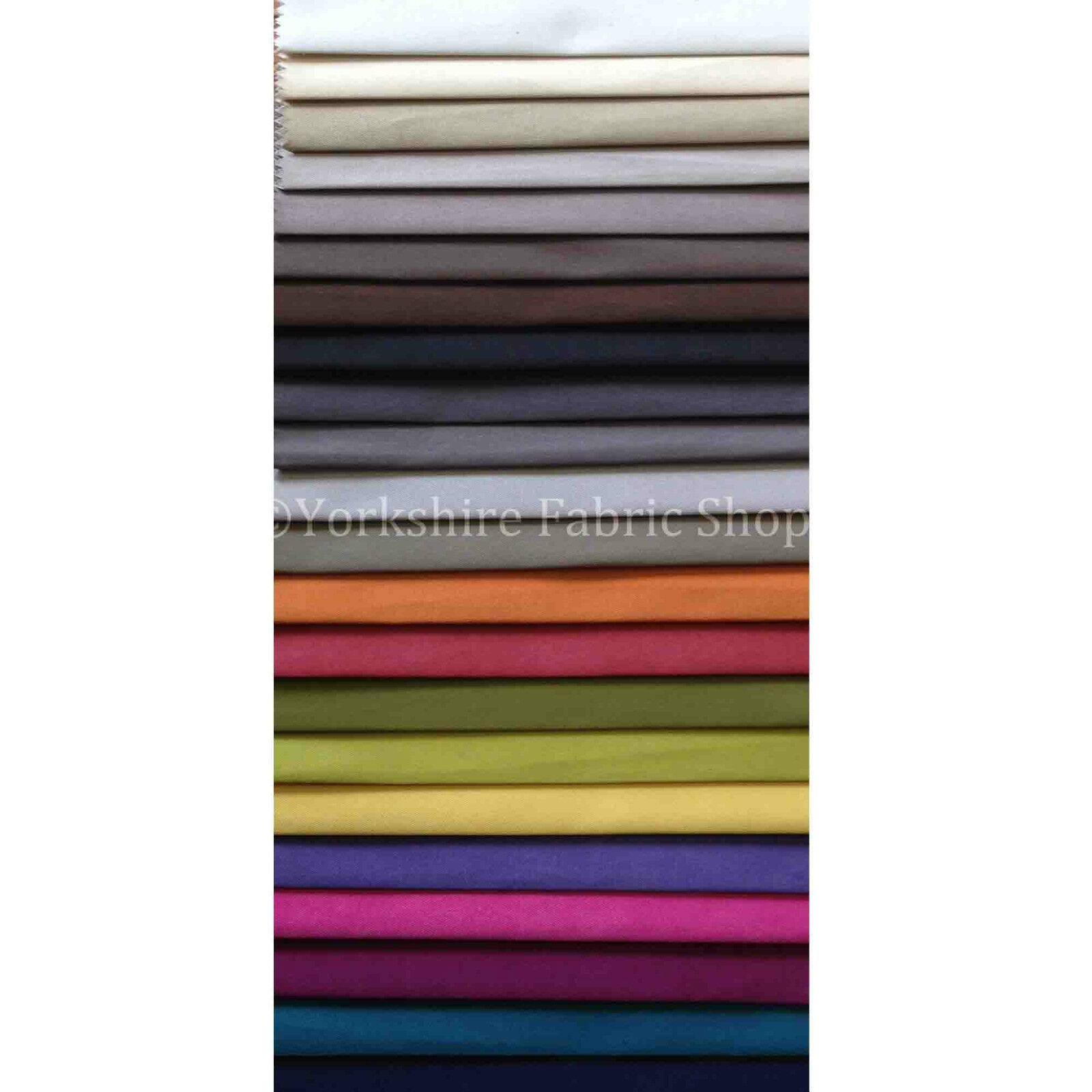 easy to clean sofa material sofas south africa waterproof plain fabric indoor outdoor