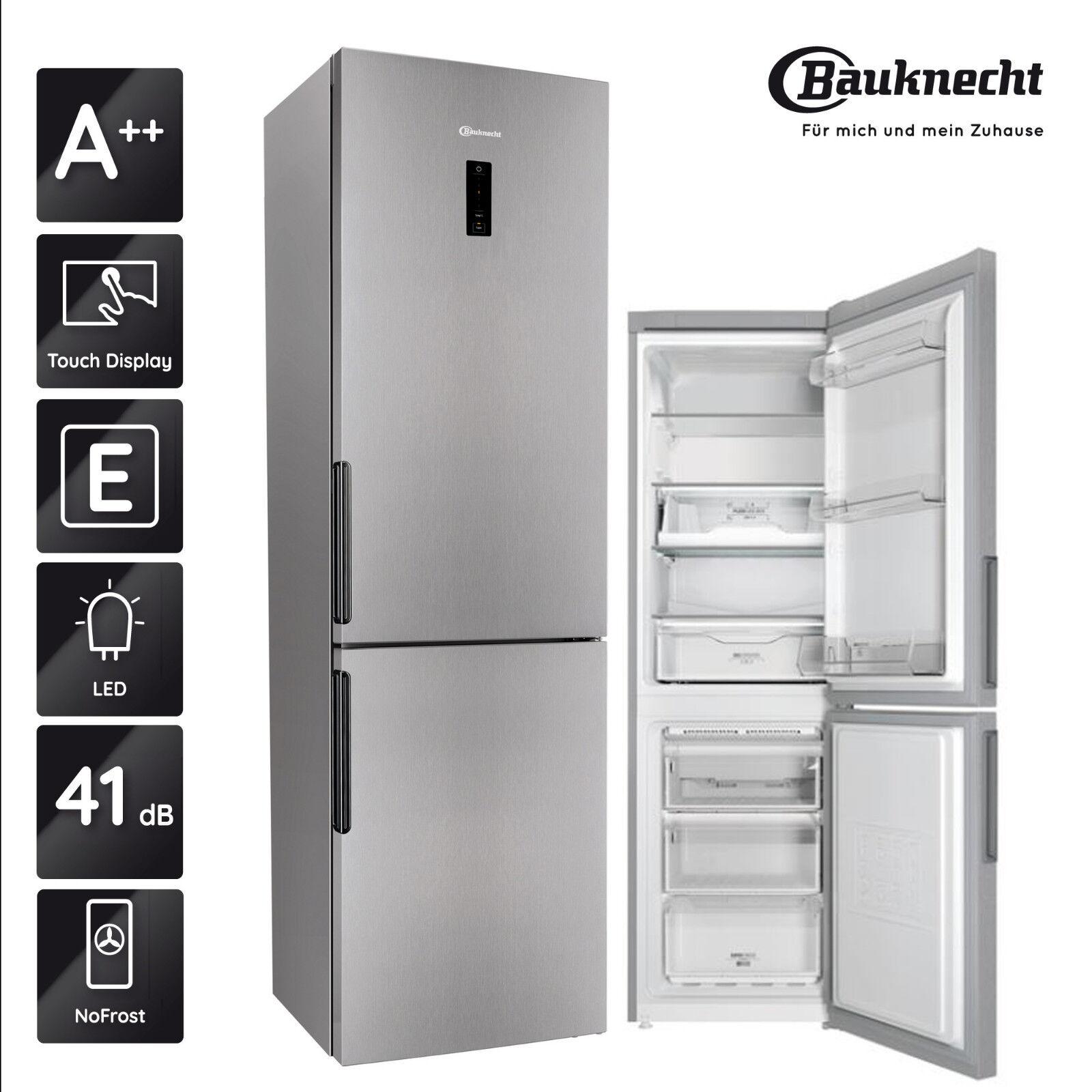 Kühlschrank Mit Eisspender Kühlschrank 90 Cm Breit