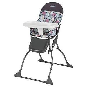 evenflo easy fold high chair folding for massage cushion instructions