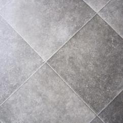 Kitchen Floor Outdoor Grill Tiles Ebay Vinyl