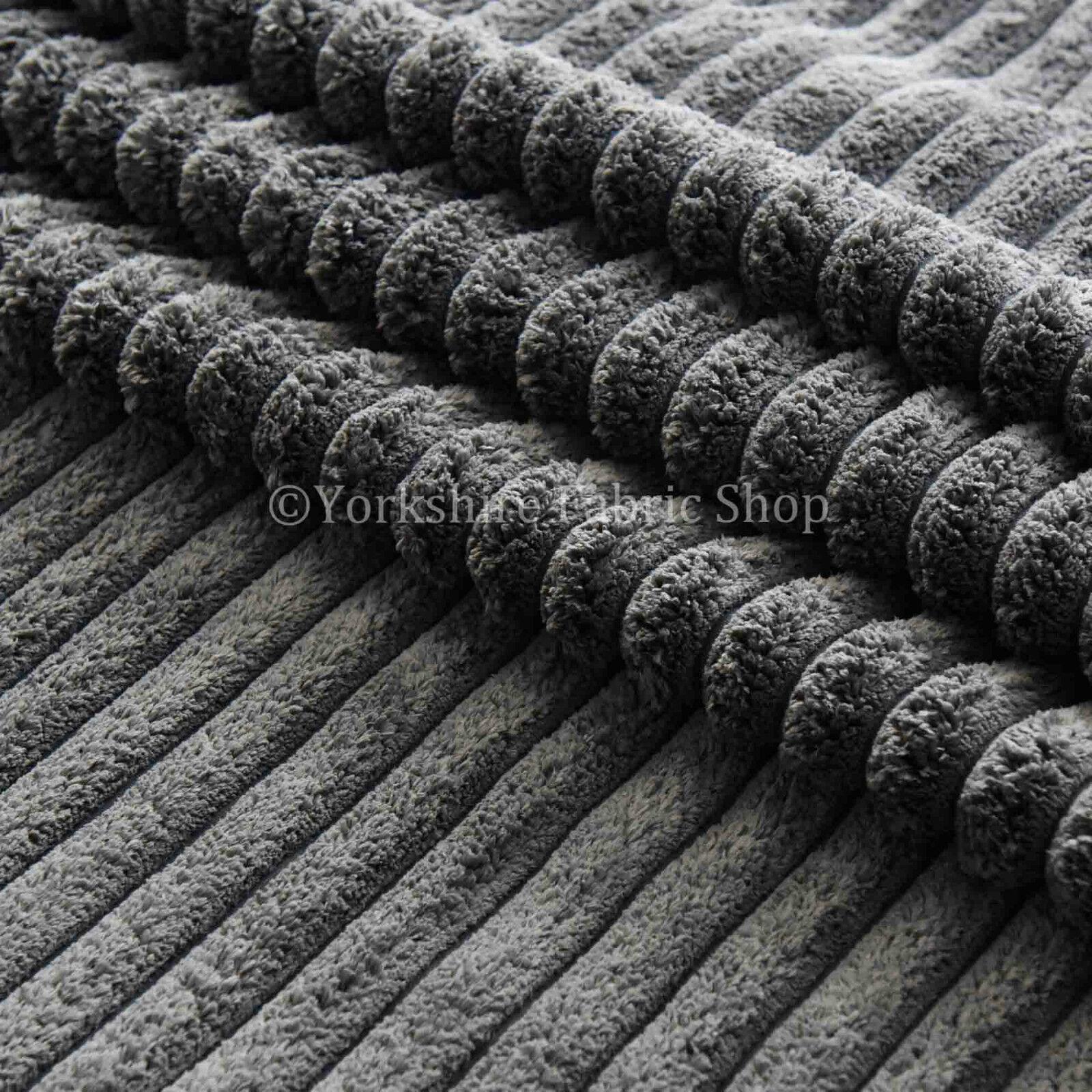 grey leather sofas harveys square shaped soft chunky super jumbo corduroy upholstery curtains ...