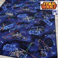 Star Wars Carpet - Carpet Vidalondon