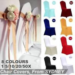 Wholesale Lycra Chair Covers Australia Bedroom Gaming For Sale Gumtree Free Local Classifieds
