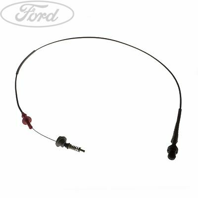 Buy Ford Focus Throttle Cables and Linkages For Sale