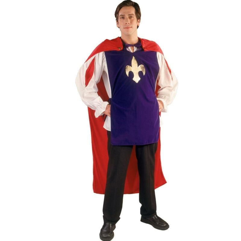 Medieval Mens Tunic