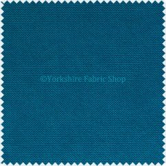 Easy To Clean Sofa Material Ashley Queen Sleeper Waterproof Plain Fabric Indoor Outdoor
