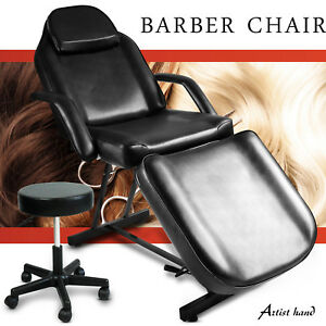 tattooing chairs for sale chair design bangkok tattoo ebay massage bed beauty barber adjustable hydraulic stool facial salon