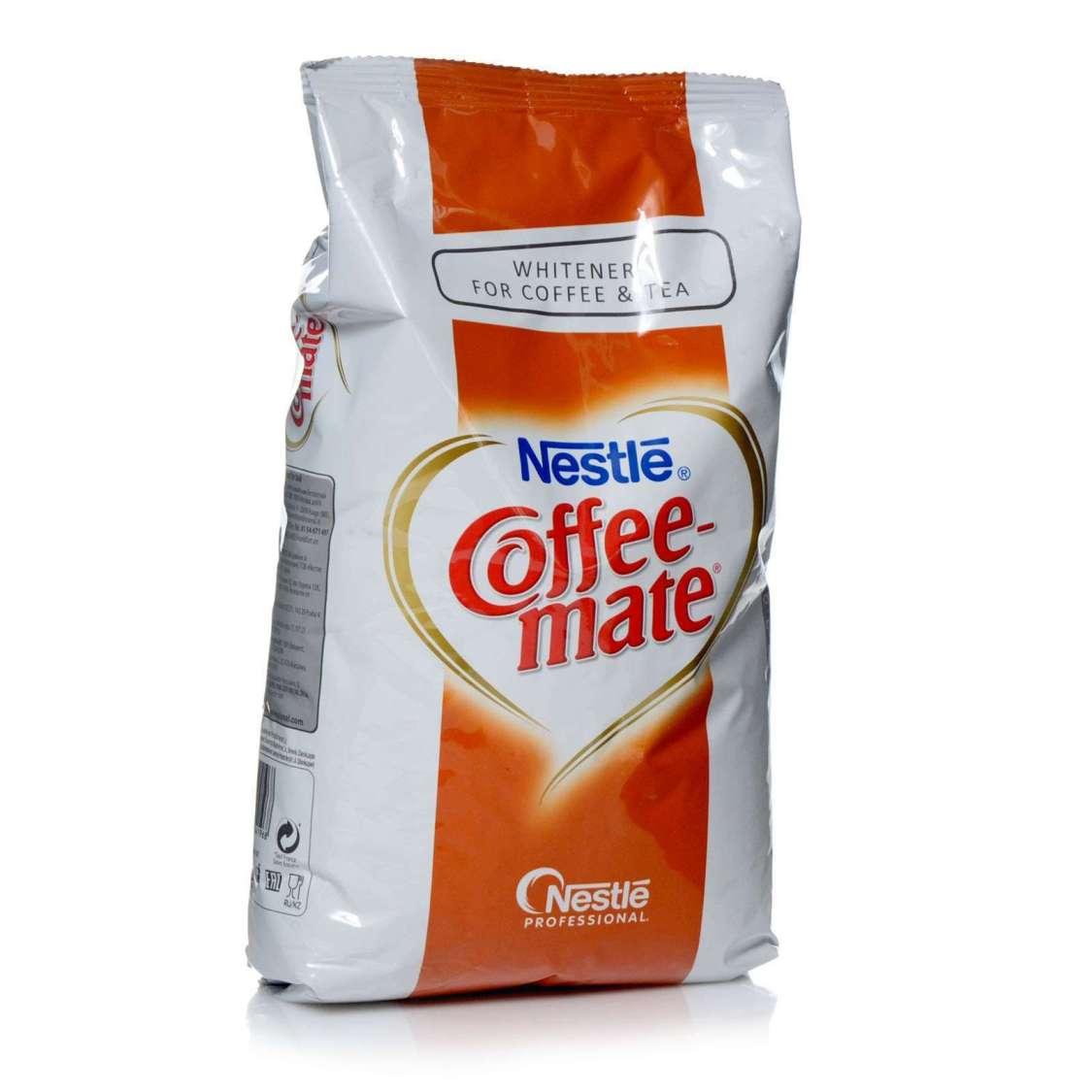 Nestlé Coffee-Mate 1Kg Kaffeeweißer