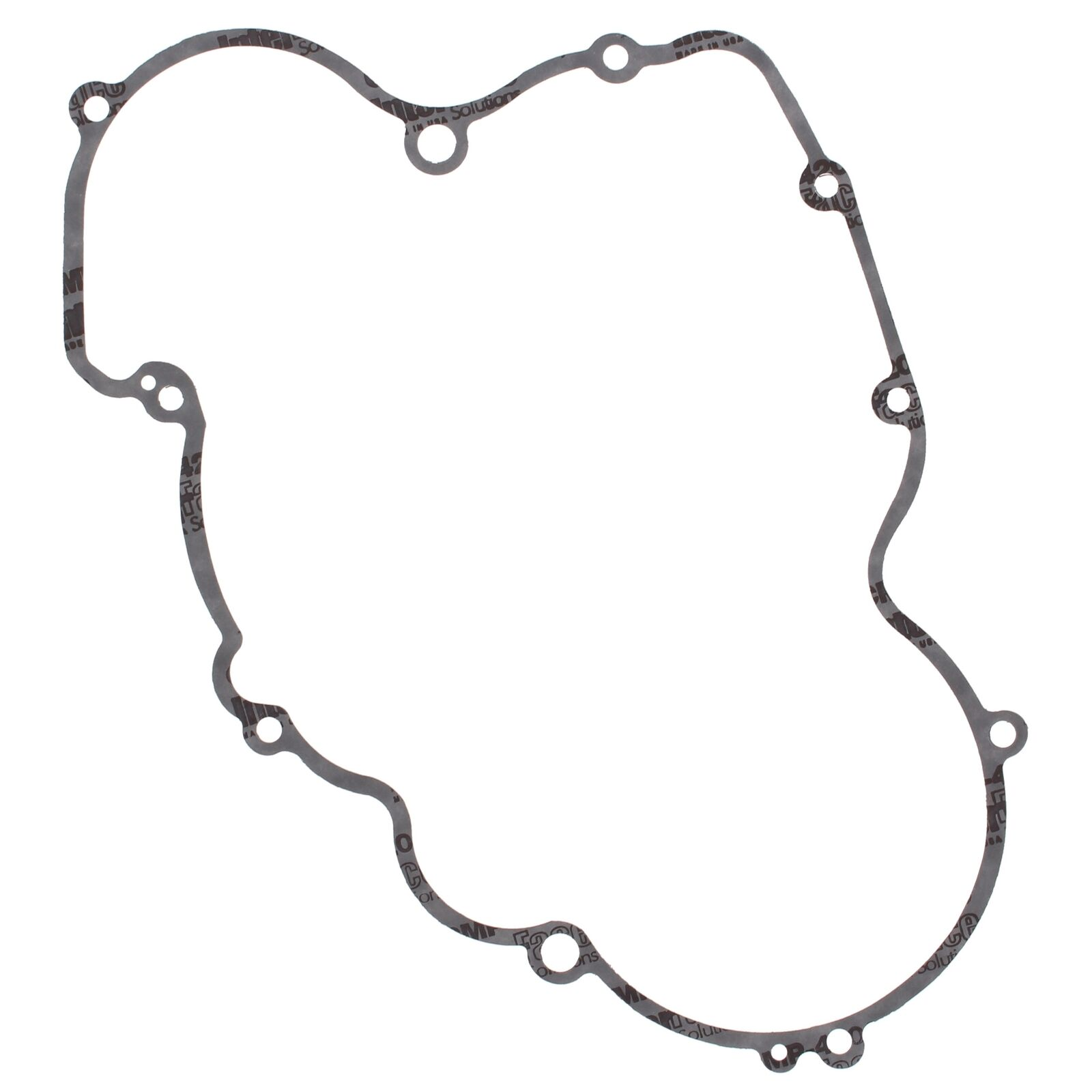 Right Side Cover Gasket Polaris Outlaw 525 IRS 525cc 2007