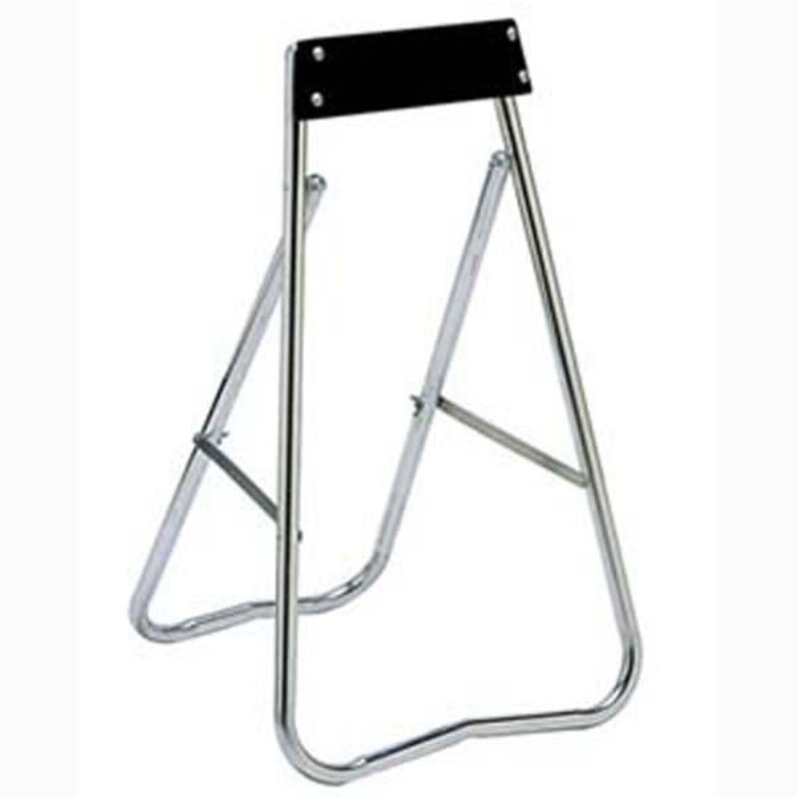 Garelick Outboard Motor Stand Up To 85lb 85lb