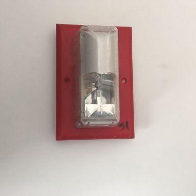 EST Edwards 202-75PS Integrity Fire Alarm Remote Strobe