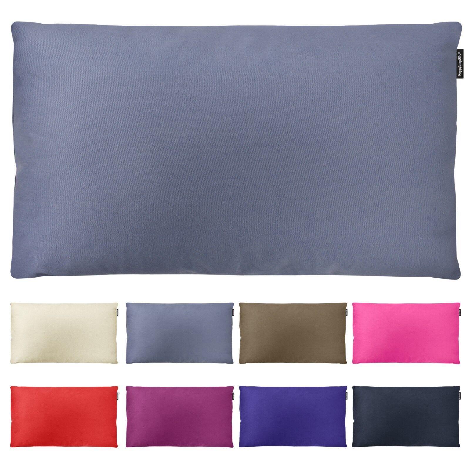 organic sofa uk corner deals buckwheat husk made sleep pillow with zip and adjustable details about filling