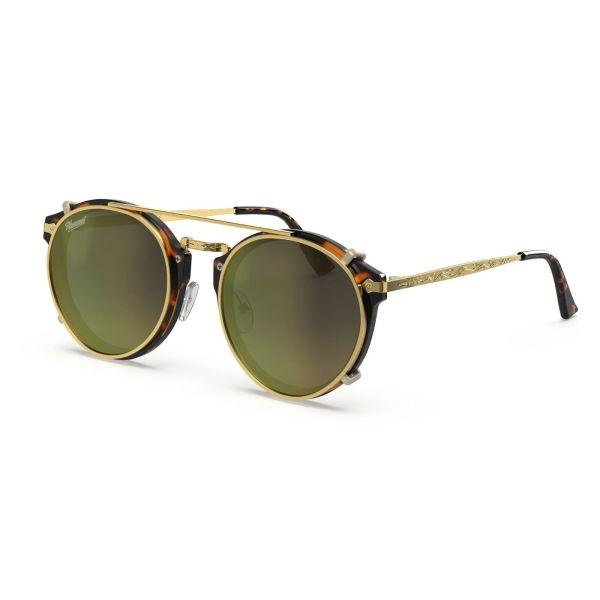 Occhiali da Sole Mod. Hemmet® Vintage Raider