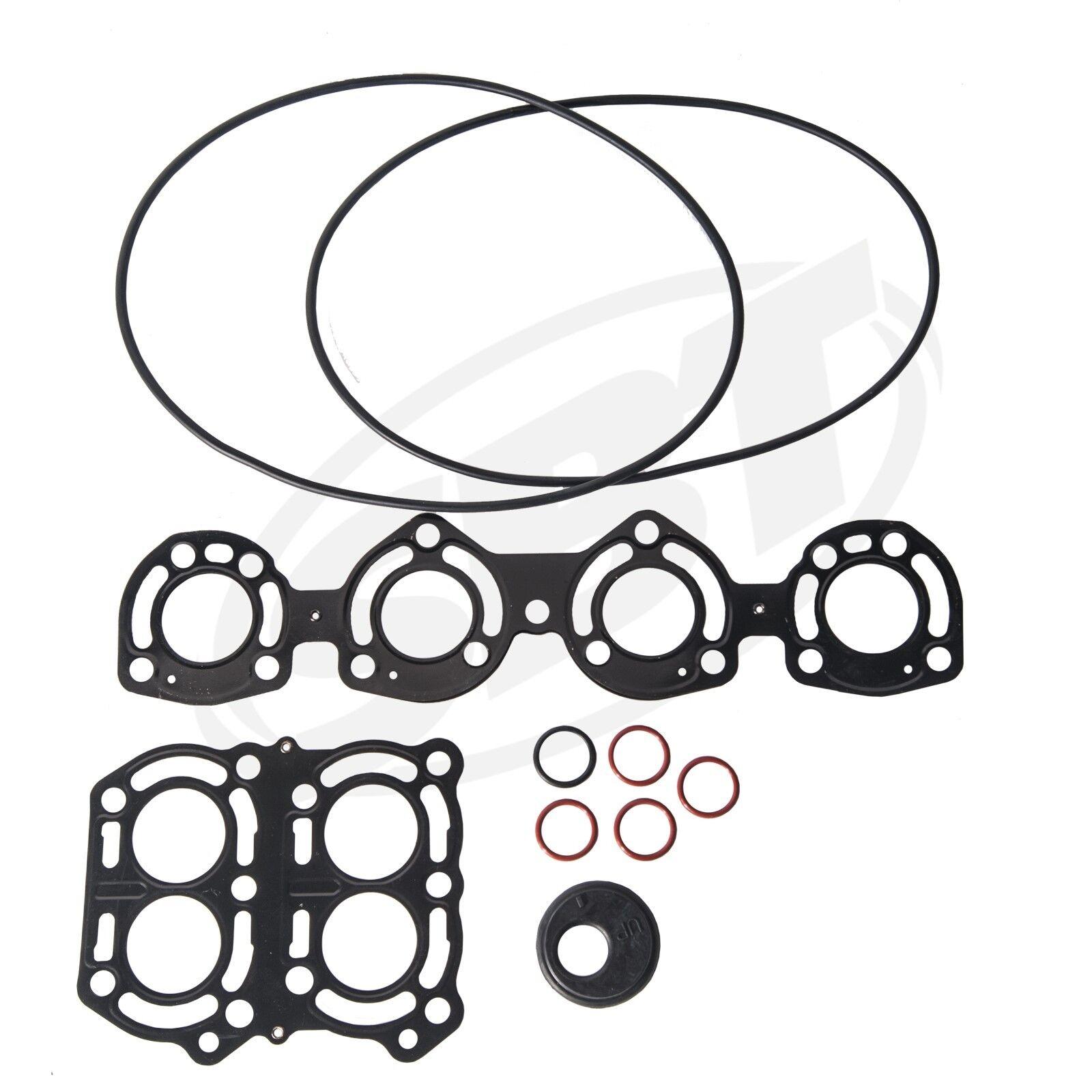 Yamaha FX HO Installation Gasket Kit /FX 140 HO/SX 230/FX