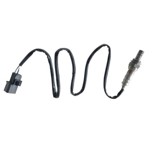 O2 Oxygen Sensor for Hyundai Sonata Upstream XG300 XG350