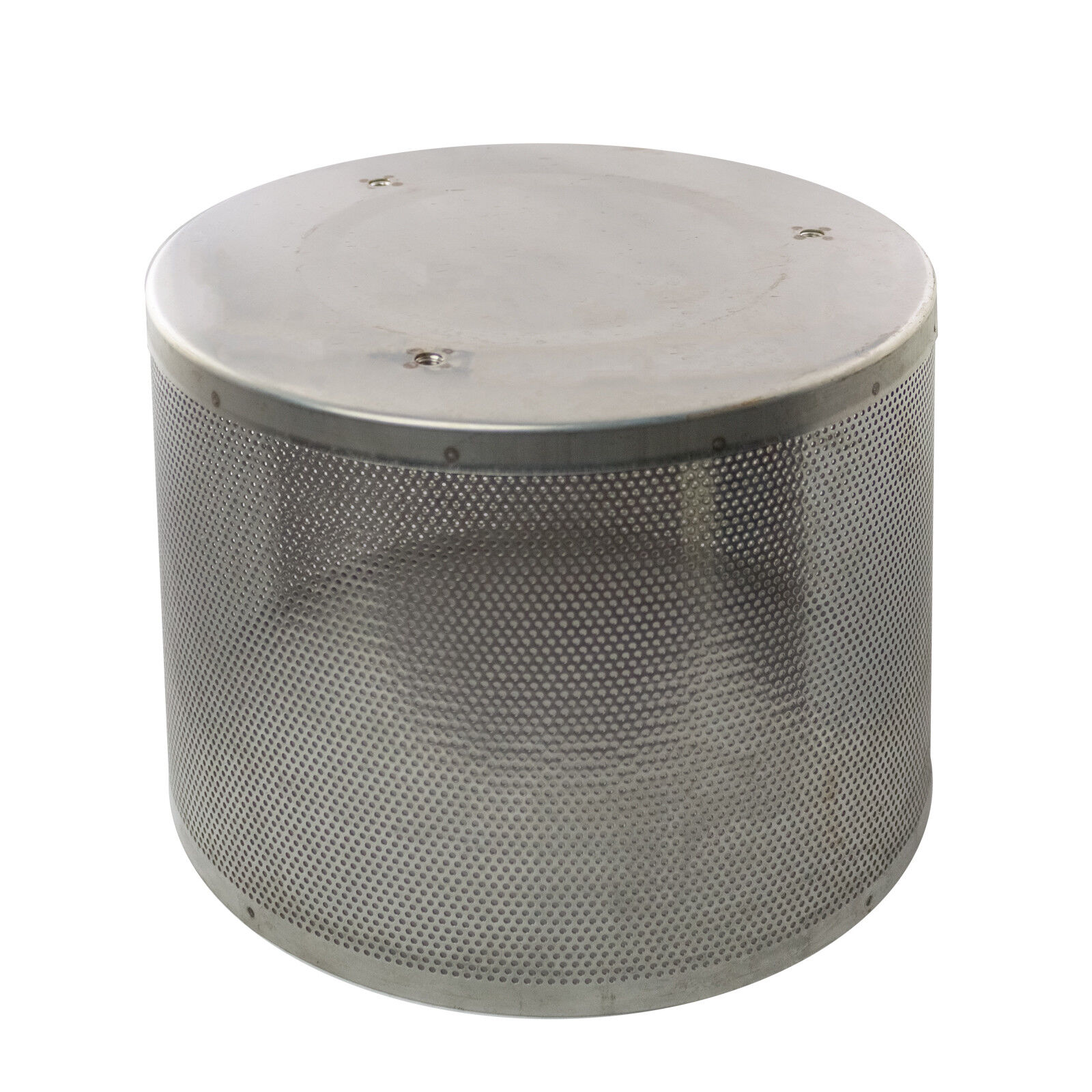 details about flame screen mesh grill for mushroom type patio heaters