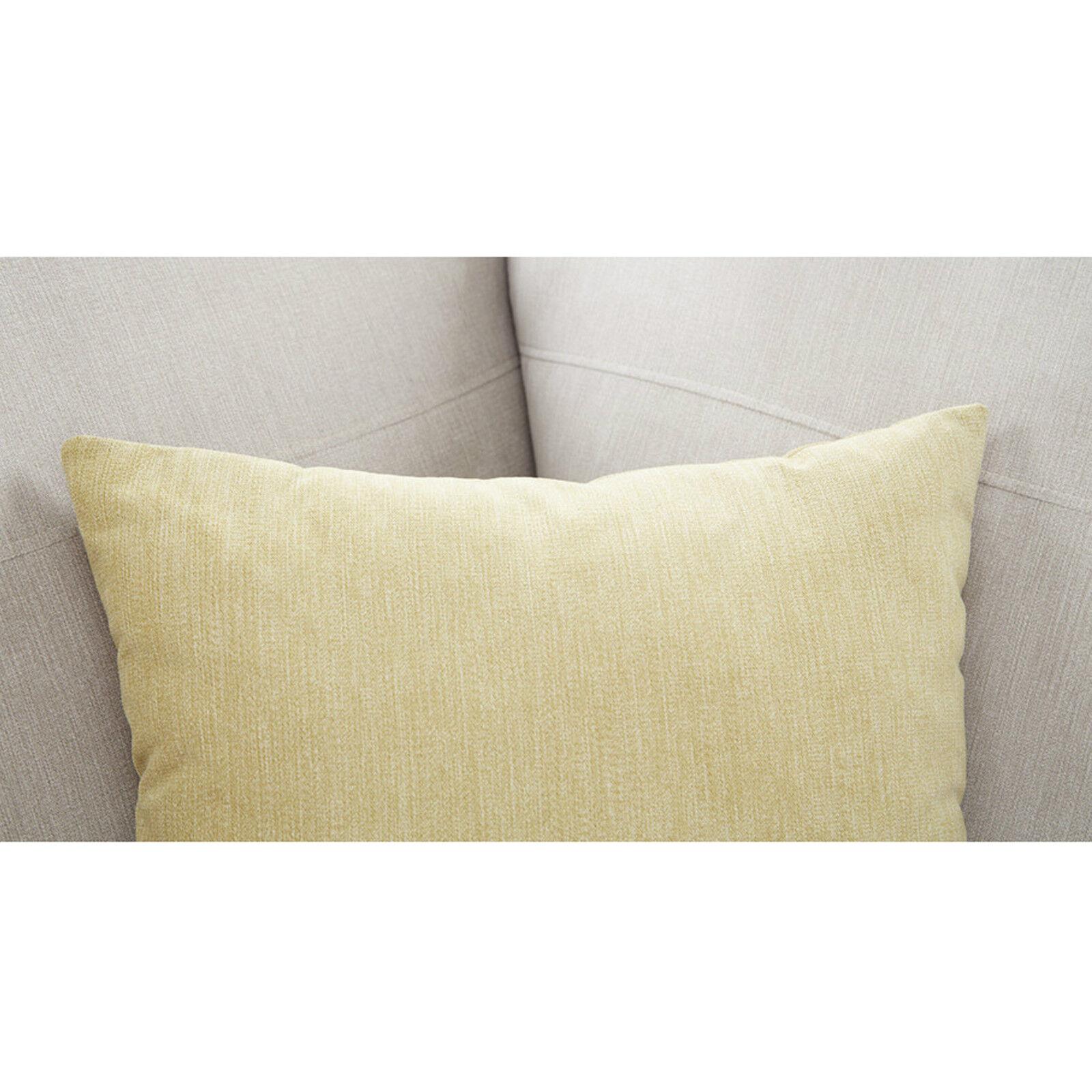 soft sofa material beautiful sofas plain chenille designer upholstery fabric