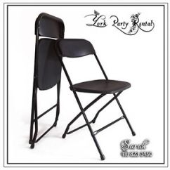 Folding Chair Rental Vancouver Indoor Chaise Lounge Covers Find Or Advertise Entertainment Event Party Chairs Tables Chafing Dishes Kidchairs 1