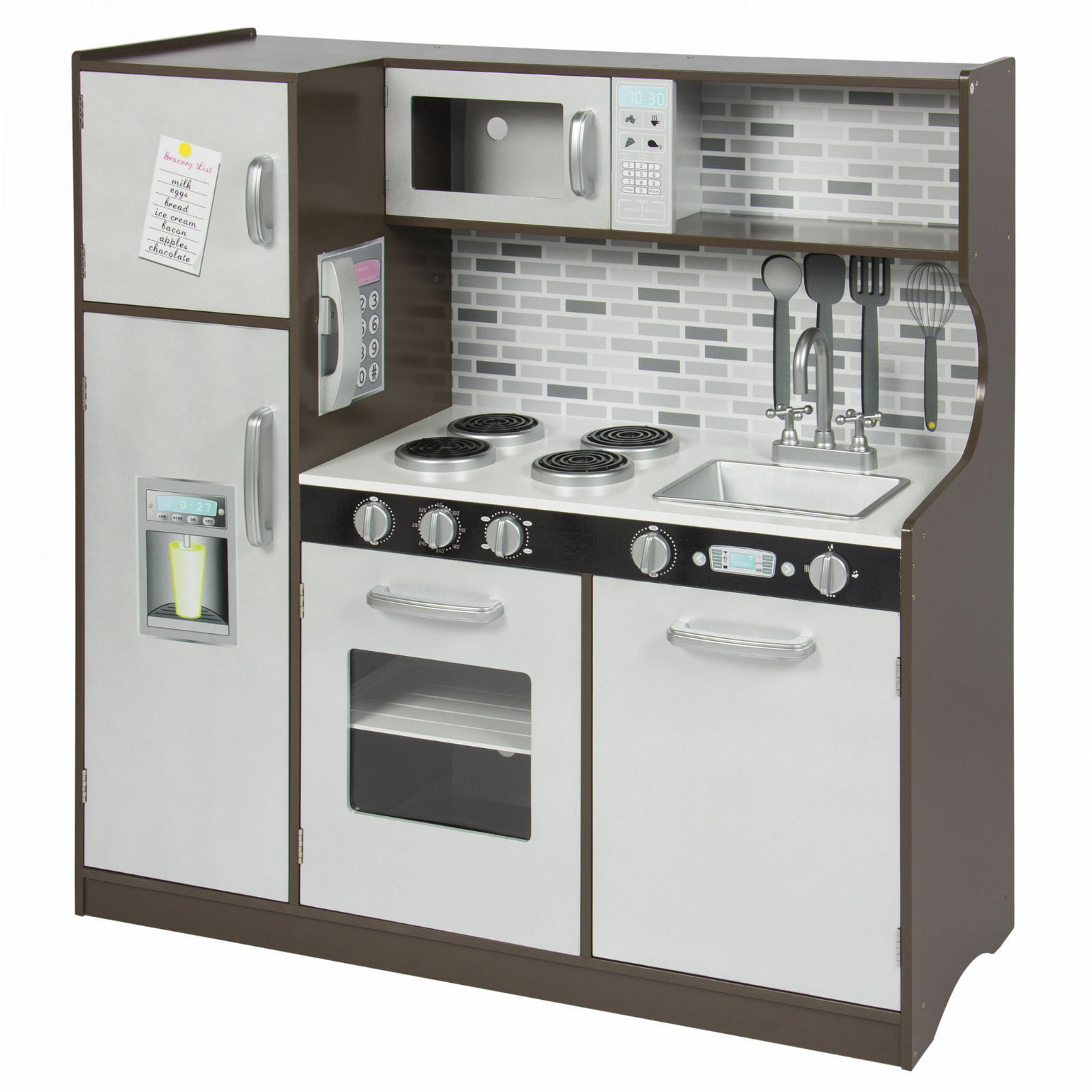 What Are the Best Toy Kitchens  eBay