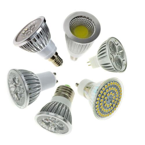 Magic Lighting 9w E27 Color Led Rgb Light Bulb
