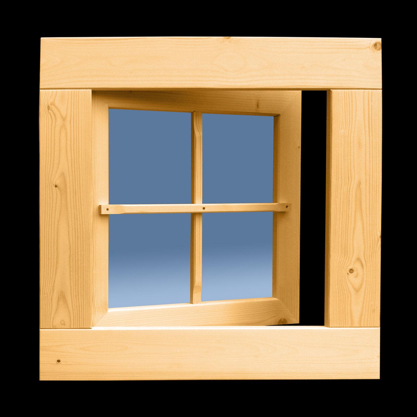 Gartenhaus Fenster Zum Offnen 5 Eck Gartenhaus Modell Monica 40