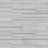 Brick Effect Tiles | eBay