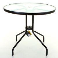 Outdoor Bistro Table | eBay
