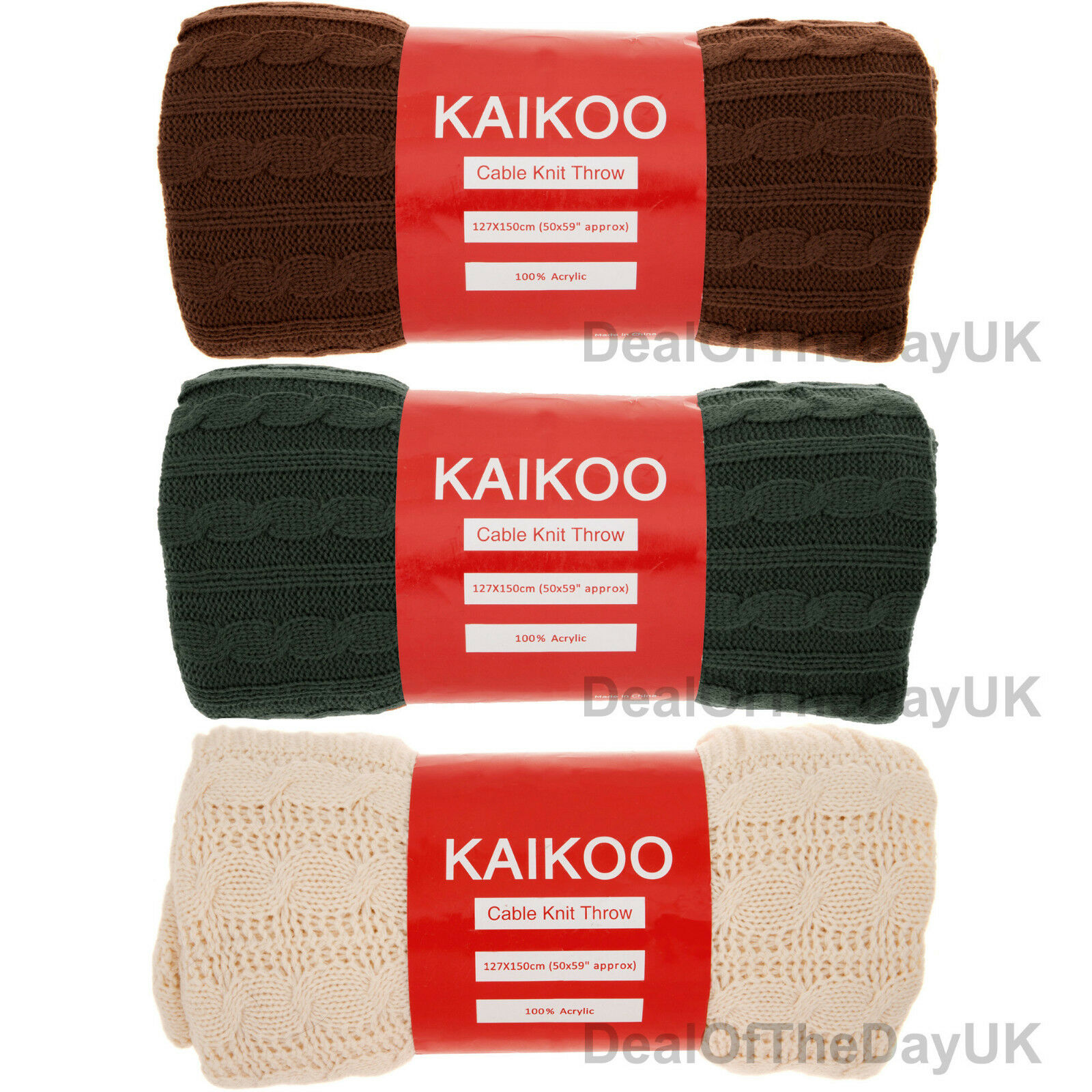 cream sofa throws uk charity collection nottingham kaikoo cable knit blanket knitted throw single double